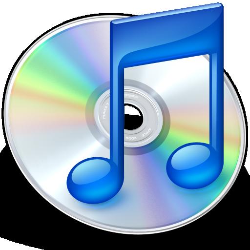 Quality Vs Quantity | Sound Scoop